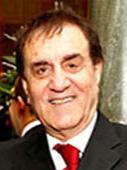 Dr. Cüneyt Mengü