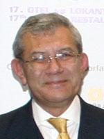Süleyman Blum