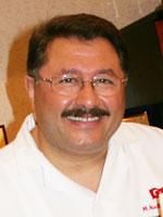 Nadir Güllü - Karaköy Güllüoğlu