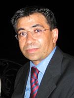 Hasan Arslan - Turizm Aktüel