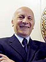 Erdal Aksoy - Conrad Oteli