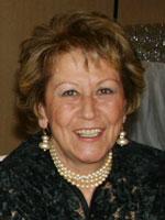 Melike Doğruer - Otel Genel Müdürü