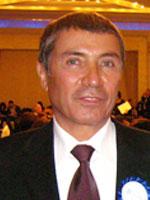Murat Dedeman _Dedeman Otelleri