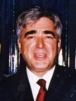 Mustafa Türkmen - Global