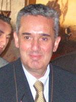 Ali Erdim - Otel Sahibi ve Genel Müdürü