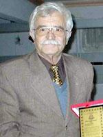 Turhan Narler - Gazeteci (1931-2007)