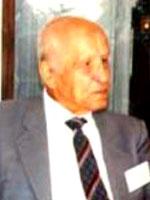 Kemal Dedeman - Dedeman Otelleri