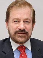 Birol Kaymas - Genel Müdür