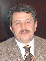 Mustafa Kutluoğlu - Raja Turizm
