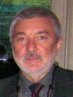 Prof. İrfan Arıkan - Anadolu Üniversitesi
