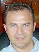 Atalay Arslan-Genel Müdür