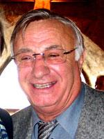 Mehmet Zelzele - Pisa Oteli