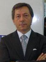 Bayram Birnican -  İstanbul Sürmeli GM