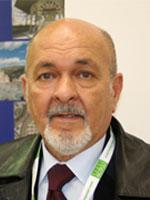 Mehmet Aycan Onur / Otel Genel Müdürü