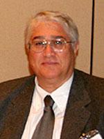 Tuncay Marlalı - Otel Genel Müdürü