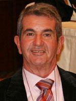 Mehmet Kunt