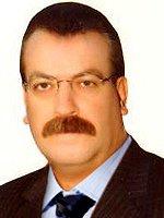 Adnan Evrim