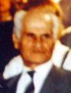 Semih Duru