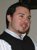 Ali Ermete - Otel Müdürü