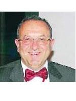 Ali Erkan Bezirgan ? Genel Müdür