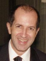 Ali Esad Gökdel - Gazeteci