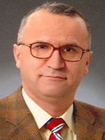 Nazmi Kozak-  Öğretim Üyesi