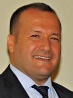 Yaşar Göçer - Genel Müdür