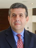 Tamer Yürükoğlu- Genel Müdür