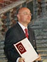 Yusuf Örnek- Genel Müdür