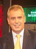 Süha Uyar - TV8