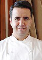 Murat Bozok- Aşçıbaşı