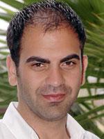 Yakup  Dinler- Genel Müdür