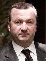 Taner Yallagöz -  Genel Müdür