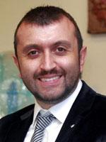 Tolga Tosun -  Genel Müdür