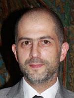Enis Akcan -  Genel Müdür