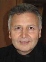 Adnan Güzelderen -  Yönetim Kurulu Üyesi
