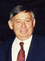Azmi Heper - Genel Müdür