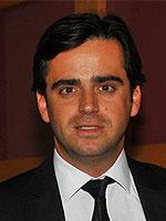 Batuhan Harputlu-Eğlence ve Aktivite Müdürü
