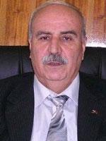 Derviş Özbay- Turizm Müdürü Malatya