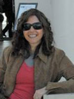 Zeynep  Çiloğlu - Uptown Travels