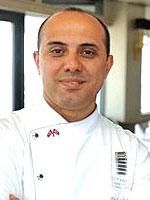 Abdullah Özcan- Aşçı, Genel Müdür