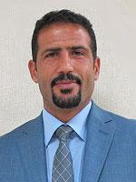 İsa Akdağ- Rehber, ADRO Başkanı