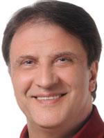Kemal Kavurga-Genel Müdür