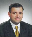 Selçuk Kuttaş -Otel Müdürü