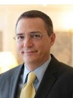 Murat Köni - Otel Müdürü