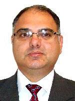 Kaan  Erbaşar - Otel Müdürü