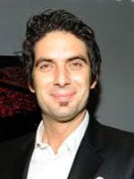 Tafil Gürbüzbildik- Otel Müdürü