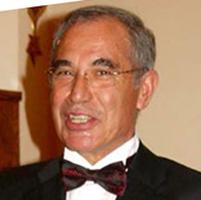 Abbas  Ataman- Rehber, Otel sahibi