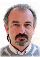 Hasan Uysal - Turist Rehberi, ARO Başkanı