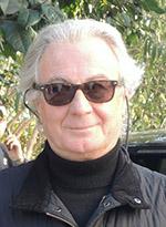 Ömer Ohri - Genel Müdür